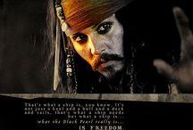 Pirates..<3