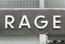 design//signboard//fronting / design/ вывеска/ фасад/ дизайн/