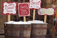 CHRISTMAS ORNAMENTS, MINI CHRISTMAS TREES, LARGE CHRISTMAS TREES, GLASS ORNAMENTS, CHRISTMAS DECOR, CHRISTMAS ARTS & CRAFTS, CHRISTMAS LIGHT CRAFTS / CHRISTMAS ORNAMENTS, MINI CHRISTMAS TREES, LARGE CHRISTMAS TREES, GLASS BALL ORNAMENTS, CHRISTMAS DECOR, CHRISTMAS ARTS & CRAFTS, CHRISTMAS LIGHT CRAFTS, LIGHTBULB ORNAMENTS, CHRISTMAS SCULPTURES, SNOWMEN, REINDEER, ANGELS, GINGERBREAD HOUSES, ELVES, CHRISTMAS PENGUINS, CHRISTMAS HATS, CHRISTMAS HAT DECOR CRAFTS, NUTCRACKERS, CHRISTMAS STOCKINGS, SNOWMAN DOLLS, DIY ORNAMENT, SANTA CLAUS, RUDOLPH, CHRISTMAS WALL DECOR, CHRISTMAS FRAMES, CHRISTMAS SIGNS, CHRISTMAS PILLOWS, RUDOLPH, THE MANGER SET / by Elizabeth Delpha