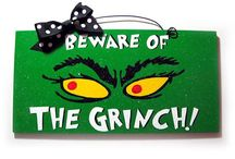 MOVIE. THE GRINCH MOVIES. DR SUESS MOVIE DECOR. THE GRINCH DECOR. THE GRINCH MOVIE CRAFTS. THE GRINCH WREATHS. DR SUESS WREATHS. THE GRINCH MOVIE DOLLS. THE GRINCH MOVIE ART. / MOVIE. THE GRINCH MOVIES. DR SUESS MOVIES. THE WHO MOVIE. THE GRINCH DECOR. THE GRINCH MOVIE CRAFTS. THE GRINCH WREATHS. THE GRINCH MOVIE DOLLS. THE GRINCH MOVIE ART. THE GRINCH BIRTHDAY PROPS & IDEAS. THE GRINCH JEWELRY. THE GRINCH COSTUME PROPS. THE GRINCH MOVIE PROPS. THE GRINCH MOVIE WALL ART. THE GRINCH MOVIE DRAWINGS. THE GRINCH ROOM DECOR. DR SUESS DOLLS. DR SUESS WREATHS. DR SUESS ROOM DECOR. DR SUESS JEWELRY. DR SUESS BOOK ART. DR SUESS PARTY IDEAS & PROPS. DR SUESS THING 1 & 2 DOLLS. / by Elizabeth Delpha