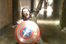 Loki aka Tom <3