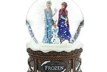 DISNEY. FROZEN MOVIE. FROZEN  CRAFTS. FROZEN JEWELRY. FROZEN DOLLS, FROZEN CHARACTERS. FROZEN ART. FROZEN POSTERS. FROZEN ART IN TERRARIUMS. FROZEN WREATHS, FROZEN ORNAMENTS / DISNEY FROZEN MOVIE, FROZEN  CRAFTS, FROZEN JEWELRY, FROZEN DOLLS, FROZEN CHARACTERS, FROZEN CLAY SCULPTORS, FROZEN SNOWMAN, FROZEN ART, FROZEN POSTERS, FROZEN CHARACTERS IN TERRARIUMS, FROZEN WREATHS, FROZEN ORNAMENTS, FROZEN COSTUMES, FROZEN MASKS, FROZEN BIRTHDAY IDEAS, FROZEN GAMES, FROZEN BIRTHDAY MOVIE PROPS, FROZEN SNOW GLOBES, FROZEN DISNEY PRINCESS, FROZEN PRINCESS ANNA, FROZEN SLIME CRAFT, FROZEN SAND CRAFT, FROZEN BIRTHDAY CAKES,  / by Elizabeth Delpha
