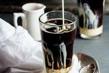 Coffee break?
