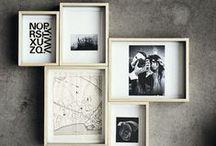 design//wall / board  frame рамы фото