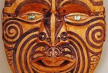 Maori's Culture