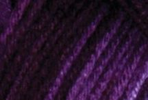 Knitting Notes / Ideas, techiniques, fibers. Anything related to knitting.