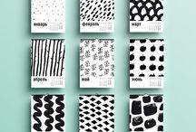 graphic//calendar / календари design illustration