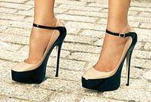 Jimmy Choo / Jimmy Choo Shoes
