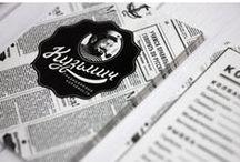 design//brand / identity фирменный стиль бренд дизайн товарный знак