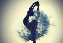 Ballet.♥♥♥