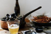 foto//beer & appetizer / пиво и закуски крафтовое пиво паб