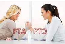 PTA/PTO Software / My School on the Cloud - A Complete PTA/PTO Software Solution