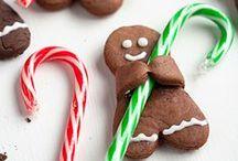kerst / kerst ideetjes