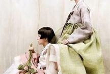 Stylesmania / Mode Beauté Inspirations