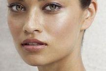 Maquillagemania / Styles de maquillages