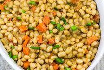 Vegan Recipes / Vegan recipes.