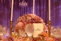 Wedding Ideas / by Savannah Dormo