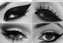 .Make-Up.