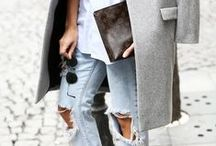 fashion trends / here you can find the newest fashion trends. Enjoy!!