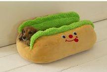 Wiener Doggggs!