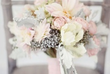 Fanciful Floral  / by Savannah Dormo
