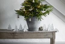 Christmas! / by Jessie Morris
