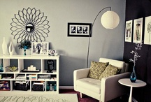 DIY Ikea Inspirations Hack / by Caroline Lau