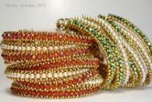 beads / by Lori Phillips