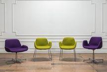 Halia | Tasarım: Studio Kairos / by Koleksiyon Design & Furniture
