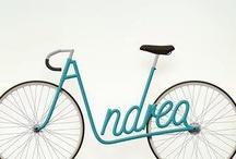 Design / design, objets d'art ...