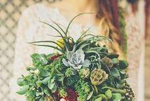 Curious Fair Bespoke Weddings & Events / A portfolio of Wedding & Event Design by Curious Fair.  info@curiousfair.co.uk