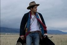 John Mayer / Fotos / John Mayer ❤️ / by Pilar Riquelme