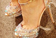 Shoes my love <3<3