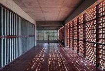 :: architecture ::