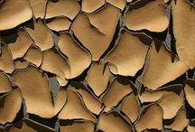 texture :: patterns