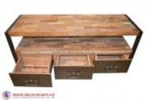Boat Furniture / Boat Furniture http://boatfurniture.co.id/