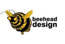 Beehead Works