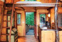 Menhuus Otterlo / Bed & Breakfast voor menners, ruiters en andere natuurliefhebbers.
