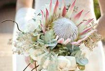 Boho Bridal Headdresses / A collaboration with Jo Love Hair <3