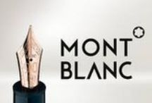 Montblanc Pens / Montblanc, synonymous with exquisite writing culture for the past 100 years, follows lasting values such as quality and traditional craftsmanship. Its uncompromising demands on shape, style, materials and workmanship are reflected in all its products.  CHARALS is an authorized dealer of Montblanc. All our products are guaranteed to be authentic from the manufacturer with guaranteed official parts, and are warranted only by Montblanc.
