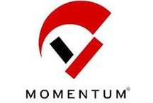 """Momentum Watches / St. Moritz Watch Corp. designs, assembles and services high quality sports watches under the MOMENTUM® brand. Today, we are a market leader in the scuba diving market, with dealers and agents all over the world. Our dependable line of titanium outdoor watches is becoming a staple with leading outdoor retailers everywhere. Specialty watch dealers looking for quality watches without the """"prestige"""" pricing are also featuring MOMENTUM® watches in increasing numbers."""