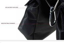 Sand Bag / http://cvp.com/index.php?t=category/Smartset. New accessories for cameraman, photographers & sparks.