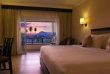 Grand Luley Manado Room Category