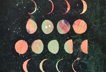 moon / lua