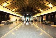 Grand Luley Manado 5 star Resort / Explore Manado with us