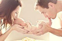 Bimbi e Mamme / mamma, genitori, figli, gravidanza