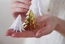 Christmas - Inspiration