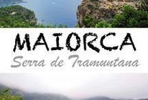 Viagens e destinos | Dicas em Português / Inspiração para a sua próxima viagem, roteiros, dicas práticas para viajar e ideias sobre o que visitar, quando ir e o que fazer em destinos de todo o mundo (incluindo Europa, Américas, Ásia, Ocêania e África). Tudo em português.
