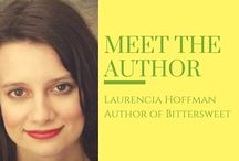 Meet the Author / Author & Character Interviews from momwithareadingproblem.com