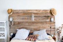 H / #home, #kitchen, #cats, #bedroom, #green #yellow #brick, #hammock #table #wood